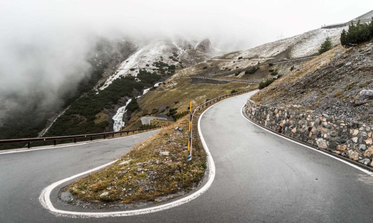 hairpin-turn-on-stelvio-pass-mountain-road
